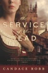 Service of the Dead KD2b REV