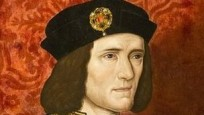 richardiii_reuters