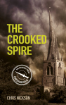 the-crooked-spire-fcp