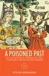 BEDNARSKI_POISONED_front