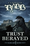 A Trust Betrayed (Small) - Copy