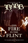 The Fire in the Flint (Small) (2)