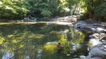Lithia Park, Ashland, OR
