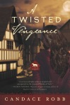 twisted-vengeance_new-cover